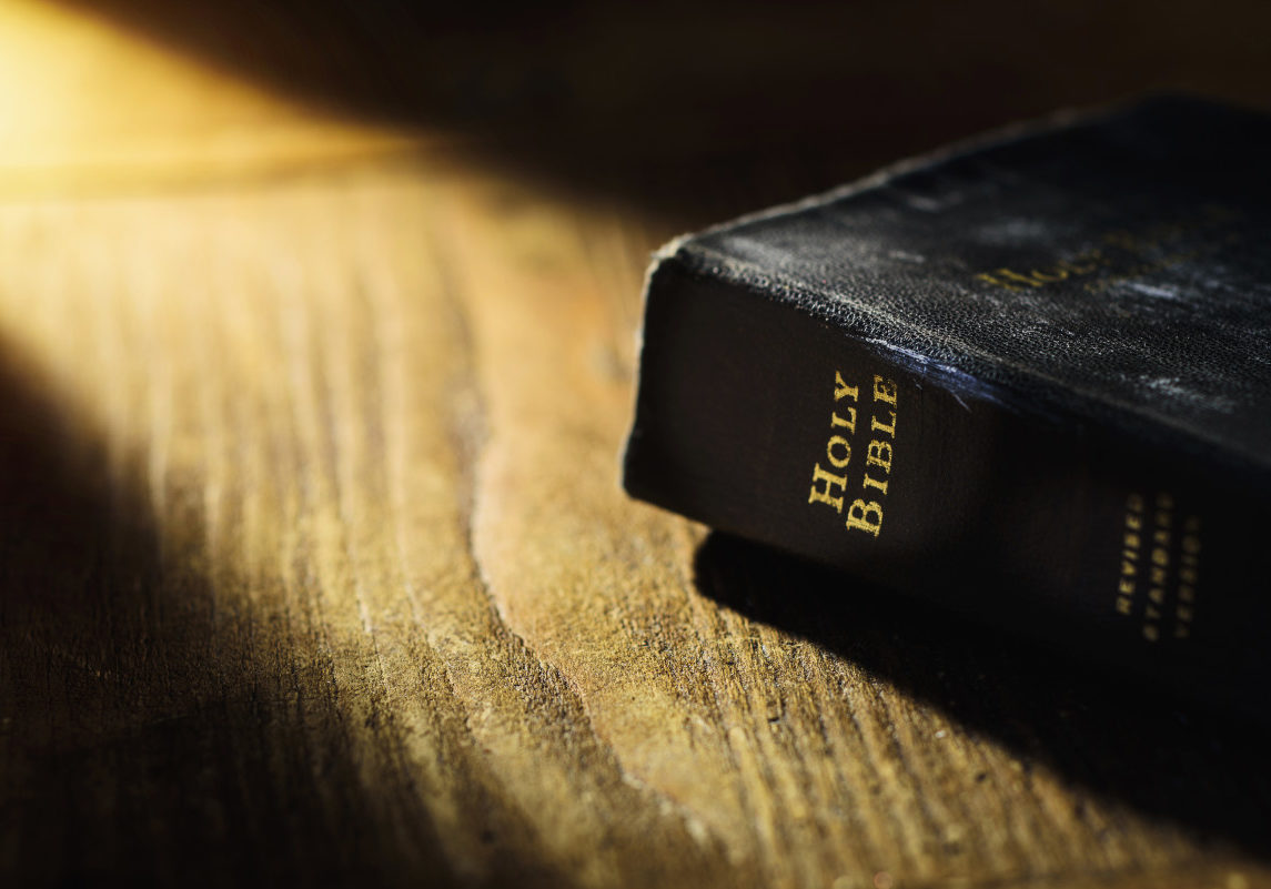 close-up-of-bible-on-table-2
