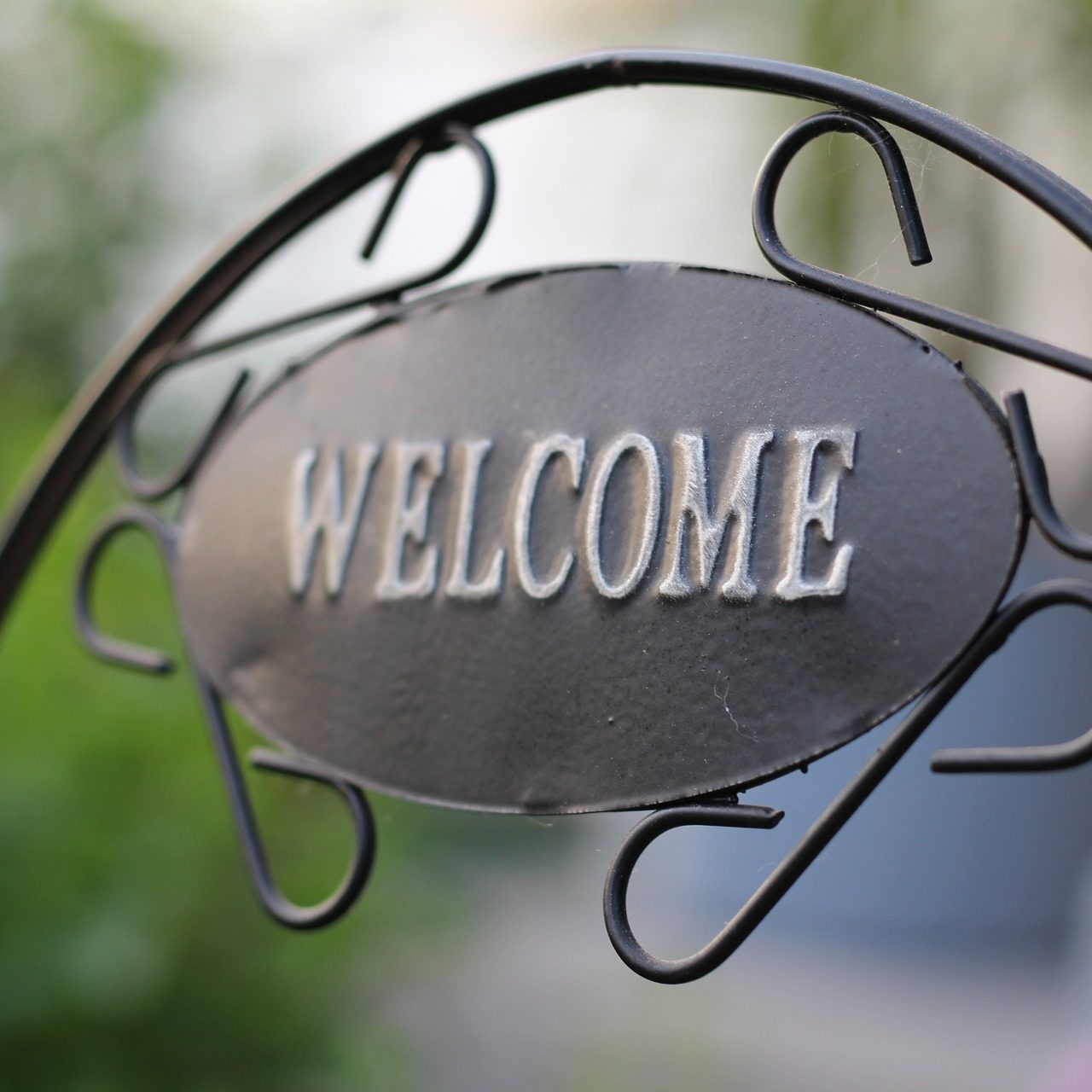 welcome-5305519_1920